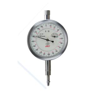 Индикаторы часового типа механические ИЧ (0,001)