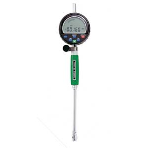 Нутромеры   цифровые  высокоточные   0,002 мм