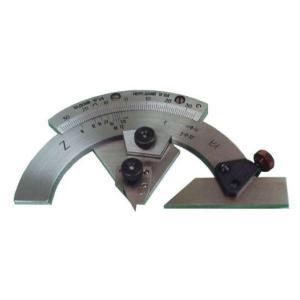 Угломер  маятниковый   4 УРИ