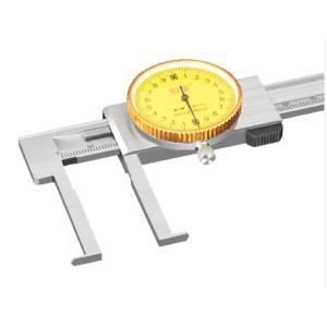 Штангенциркули  индикатор.  для  внутр  канавок   тип І