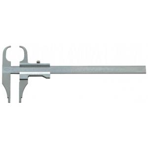 Штангенциркули  для  измерения  толщины   стенок