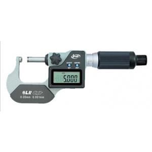 Микрометры  трубные  цифровые    IP65