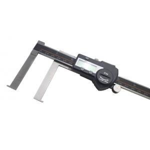 Штангенциркули цифровые для измерения внутренних канавок  IP54