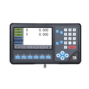 Устройство  цифровой  индикации ( УЦИ )