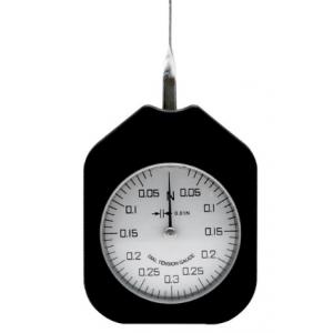 Граммометры  индикаторные  ATG