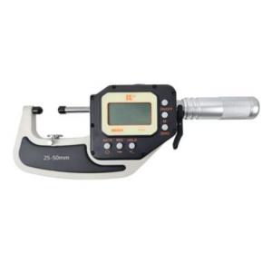 Микрометры  рычажные  цифровые   0,0002  мм