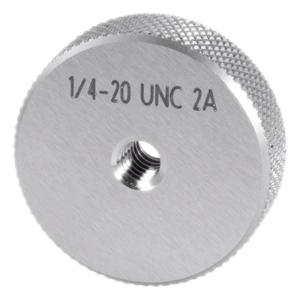 Калибры для дюймовой унифицированной резьбы  UTS (UN, UNEF, UNS, UNF, UNC)