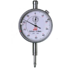 Индикаторы часового типа механические ИЧ (0,01)