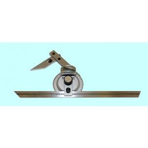 Угломер универсальный оптический