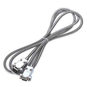 Удлинители  кабеля
