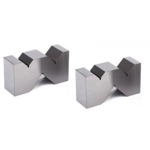 Призмы поверочные и разметочные прецизионные +/- 0,003 мм   HRC 52-58