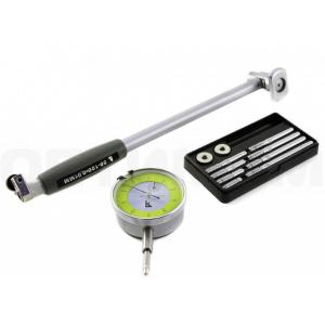 Нутромеры   индикаторные   удлиненные  (для глубоких измерений)