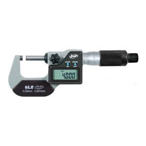 Микрометры   цифровые   МКЦ  (0,001)  мм    IP 65