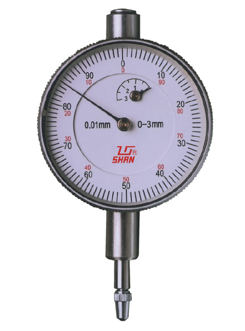 Индикатор  ИЧ-05