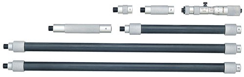 Нутромер  микрометрический   НМ  50 - 500