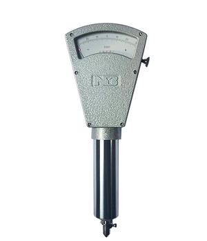 Микрокатор   1ИГПВ   ±30мкм     1мкм
