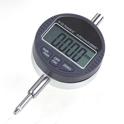 Индикатор  цифровой   ИЧЦ 10-0,001