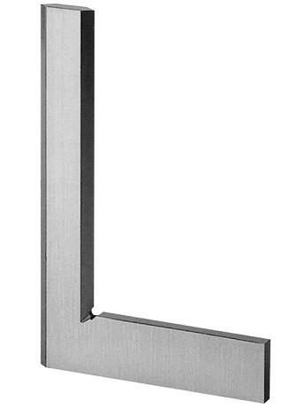 Угольник  лекальный   УЛП-60  (60х40) кл.0 Эталон