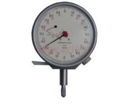 Индикатор  МИГ 1  ( 0,001 ) модель 05101  КРИН цена по запросу