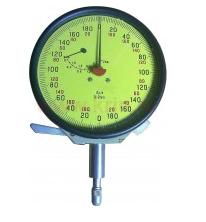 Индикатор  МИГ 2  ( 0,002 ) модель 05102   КРИН цена по запросу