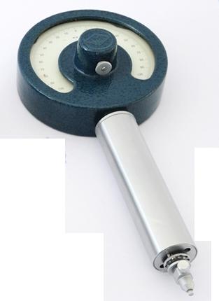 Микрокатор   1ИГПВ     ±30мкм  1мкм     Links ГОСТ 28798-90
