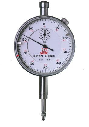 Индикатор  ИЧ-10  кл.0    Эталон, QLR, SHAN промышленного назначения