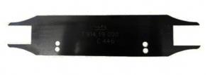 Шаблон   Т 914.19