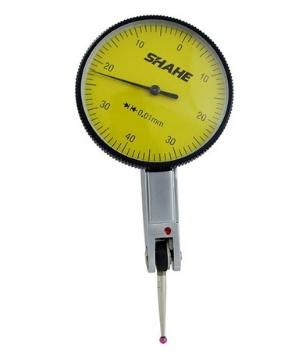 Индикатор  ИРБ   0,8   ( 0,01 )  SHAHE