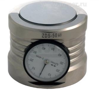 Датчик  индикаторный    ZDS - 50J