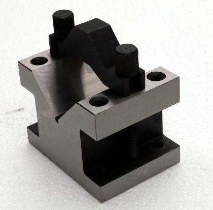 Призма    HV-2-4    125 х 90 х 70   /  ± 0,005 мм