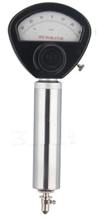 Микрокатор  05ИГПВ     ±15мкм   0,5мкм  ГОСТ 28798-90
