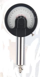 Микрокатор  1 ИГПВ ± 100мкм   1мкм