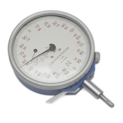 Индикатор  МИГП 1  ( 0,001 ) c хранения