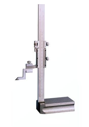 Штангенрейсмас   ШР-300-0,02