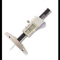 Глубиномер   цифровой   ГЦ   0 - 150  мм   Ø  стержня   2,0 мм  остроконечный     Timm
