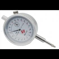 Индикатор  ИЧ   0 - 1  мм   /   0,001  мм   Китай