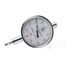 Индикатор  ИЧ   0 - 3  мм   /   0,001  мм