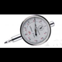 Индикатор  ИЧ   0 - 5  мм   /   0,001  мм