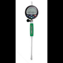 Нутромер  цифровой  высокоточный   НИЦ 50-100  мм