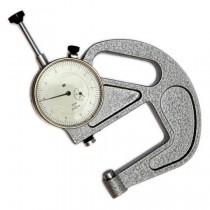 Толщиномер  индикаторный ручной   ТР 10-60   0.01 КРИН