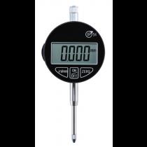 Индикатор  ИЧЦ 10-0,001   IP 54