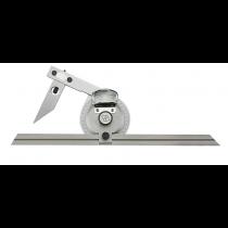 Угломер универсальный оптический тип -3 УО ( 0°-360°) 5 ′ промышленного назначения Grsun