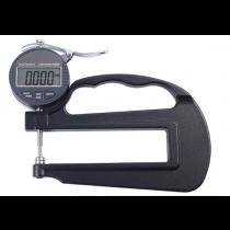 Толщиномер  цифровой    ТРЦ   25 - 120  мм