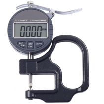 Толщиномер  цифровой    ТРЦ  10 - 30  мм тип  S  SYNTEK