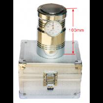 Датчик  индикаторный    ZDS - 100
