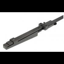 Щуп клиновой раздвижной тип ІІ     КЗР - 20    ( 10 - 20 )    0,02  м