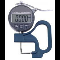 Стенкомер  цифровой     СЦ  10 - 30  мм  /   0,001