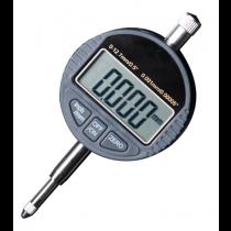 Индикатор  ИЧЦ 25-0,001
