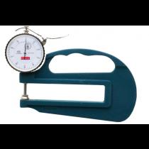 Толщиномер  индикаторный ручной   ТР 20-120