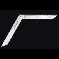 Угольник   разметочный  УП   180 мм     угол  120 °